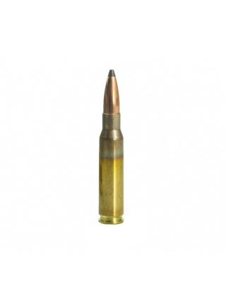 Набій нарізний GGG .308 Win (7.62х51) куля SBT, 11.66 г / 180 gr