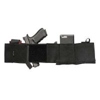 Пояс-кобура A-Line С15 для прихованого носіння зброї та спорядження / 100 см