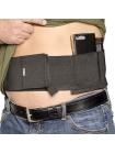 Пояс-кобура A-Line С15 для прихованого носіння зброї та спорядження / 110 см