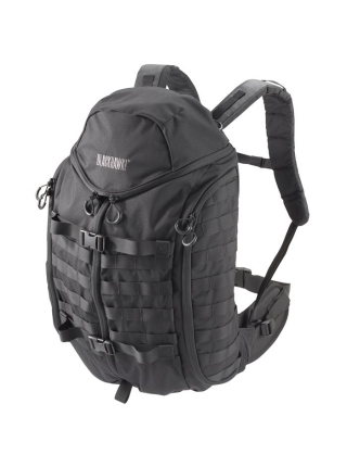 Рюкзак BlackHawk YOMP pack Black