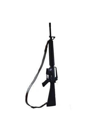 Ремінь збройовий A-Line М44