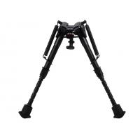 Сошки Harris Ultralight Bipod 1А2-BRM