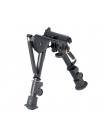 Сошки Harris Ultralight Bipod 1А2-BRM