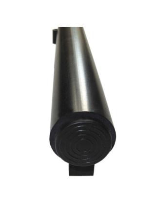 Труба прикладу «Молот» телескопічна для АК МКМ-072Сб