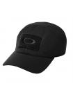 Кепка Oakley Standart Issue Mesh CAP – Black / розмір S/M