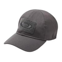 Кепка Oakley Standart Issue Cotton Cap – Shadow / розмір S/M