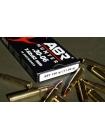 Набій нарізний ABR Hunter .30-06 Sprg (7.62x63) SST / 11.66 г, 180 gr