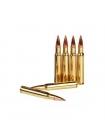Набій нарізний ABR Hunter .30-06 Sprg (7.62x63) SST / 9.72 г, 150 gr