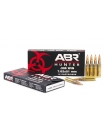 Набій нарізний ABR Hunter .308 Win (7.62x51) A-MAX / 11.53 г, 178 gr