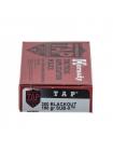 Набій нарізний Hornady Law Enforcement .300 Whisper/Blackout куля Sub-X TAP / 12.31 г, 190 gr