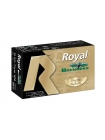 Набій кульовий RIO Royal Brenneke 12/70 Classic, 32 г