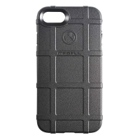 Чохол Magpul Field Case для iPhone 6/iPhone 7/iPhone 8 / Black