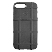 Чохол Magpul Field Case для iPhone 7/8 Plus / Black