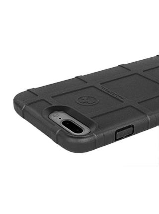 Чохол Magpul Field Case для iPhone 7/8 Plus / Black