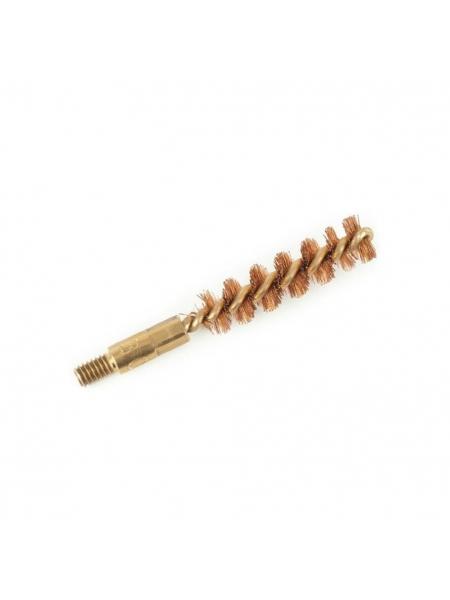 Йоржик бронзовий OTIS Bore Brush №30 (.30, .30-06, .30-30, .303, .308, .300WinMag, .32, 7.62 мм, 8 мм)