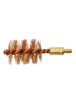 Йоржик бронзовий OTIS Bore Brush 12 GA