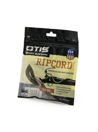 """Протяжка OTIS Ripcord 6.5 мм/.264 (36"""")"""