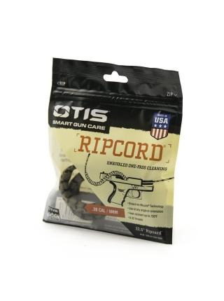 """Протяжка OTIS Ripcord .38/9 мм (22.5"""")"""