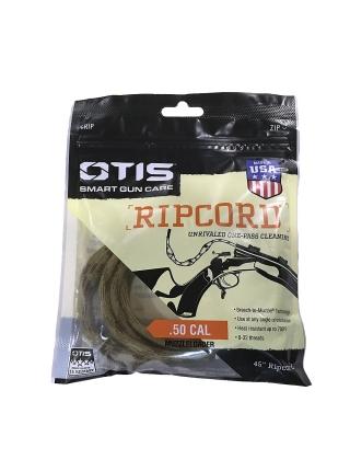 "Протяжка OTIS Ripcord .50 (45"")"