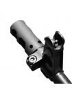 ДГК Astur «Рапіра» для AKM 7.62х39 / різьба M14x1LH