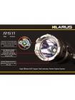 Ліхтар KLARUS RS11