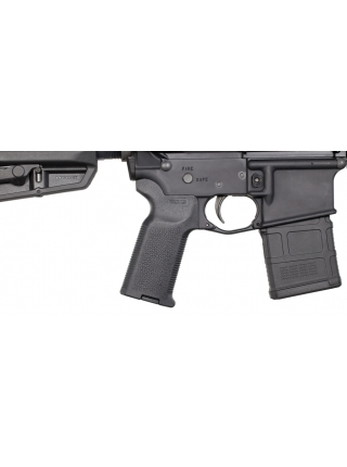 Пістолетна рукоятка Magpul MOE-K2 для AR15