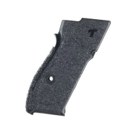 Накладка TALON Grips на пістолетну рукоятку для Форт 12, rubber / чорна