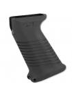 Пістолетна рукоятка Tapco Intrafuse SAW для АК