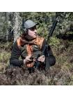 Навушникі активні 3M Peltor ProTac Shooter
