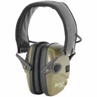 Навушники активні Howard Leight Impact Sport Electronic Earmuffs (NNR 22dB)
