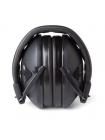 Навушники активні стрілецькі 3M Peltor Sport Tactical 100, чорні