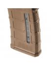 Магазин Magpul PMAG Gen M3 .223 Rem (5.56х45) з вікном / 30 набоїв / пісочний