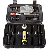 Набір для установки оптики Wheeler Professional Scope Mounting Kit