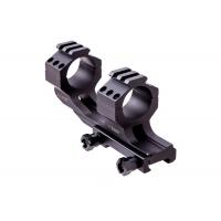 Кріплення Burris AR-P.E.P.R. 30 мм / кронштейн-моноблок з Пікатінні