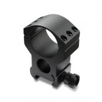 Кільця Burris XTR Xtreme Tactical rings 30 мм Extra High (X High) / під планку Пікатінні