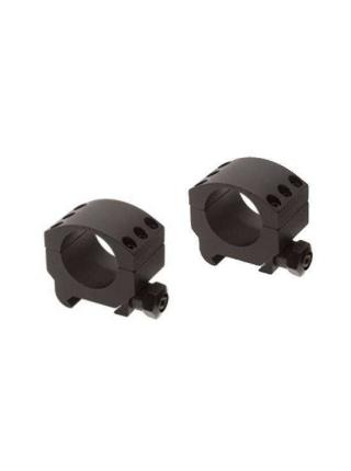 Кільця Burris XTR Xtreme Tactical rings 30 мм Low