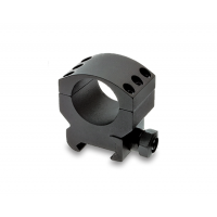 Кільця Burris XTR Xtreme Tactical rings 30 мм Medium