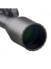 Приціл оптичний Discovery ED 3-15x50 SFAI FFP