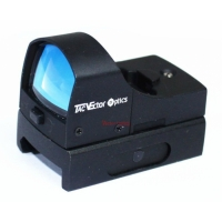Приціл коліматорний Vector Optics Sphinx 1x22 Green Dot Reflex Sight