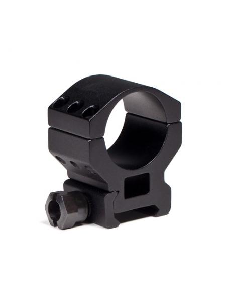 Кільця Vortex Tactical 30 мм High