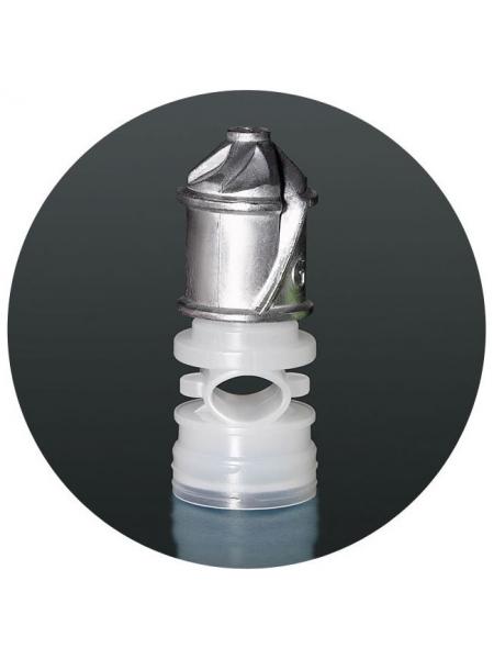 Куля Gualandi Gualbo Projectile к.12, 32 г
