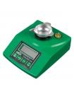 Ваги електронні з дозатором RCBS Chargemaster Combo 1500