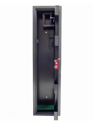 Сейф збройовий З-А12-11К