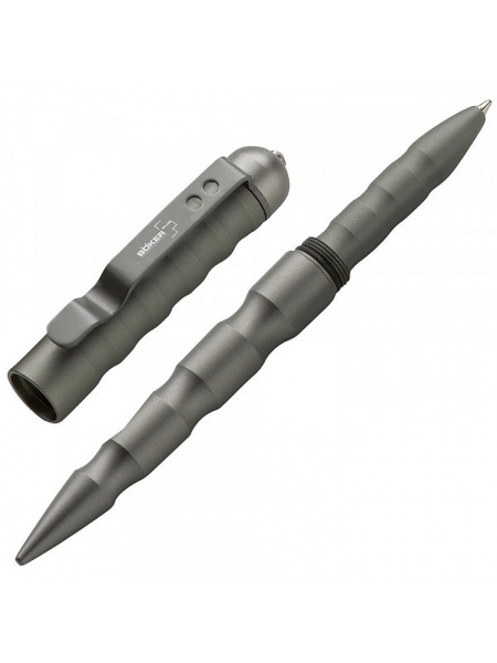Тактична ручка Boker Plus MPP (Multi Purpose Pen)