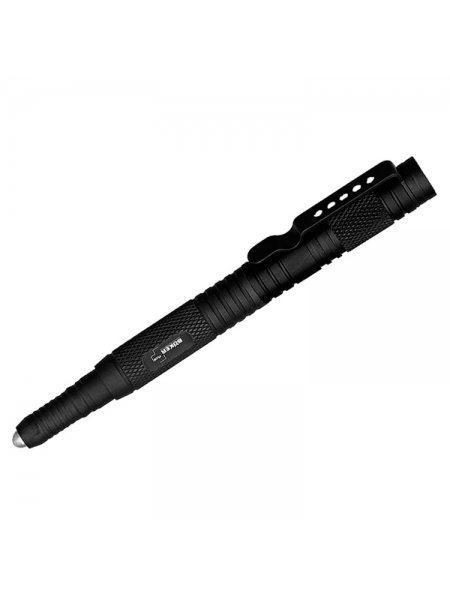 Тактична ручка Boker Plus Tactical Pen