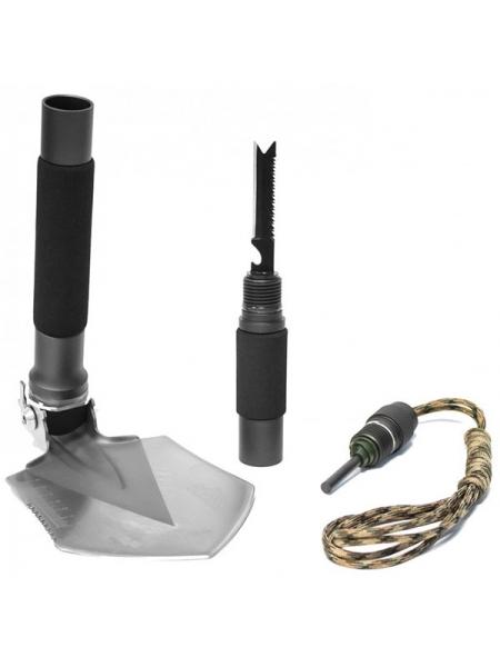 Тактична лопата Kyson KS-805