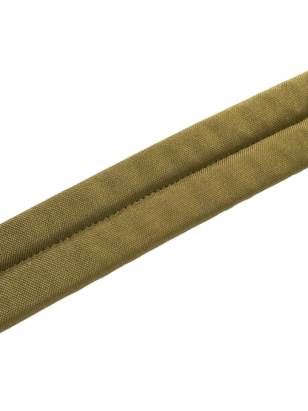 Ремінь збройовий TurGear S-Sling / Coyote Brown