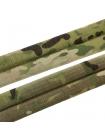 Ремінь збройовий TurGear S-Sling / Multicam
