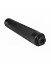 Глушник ПБС Steel Gen2 5.45 / різьба 24x1.5 Rh