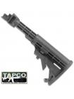 Приклад регульований Tapco T6 для АК